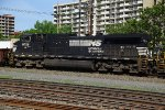 NS 9729